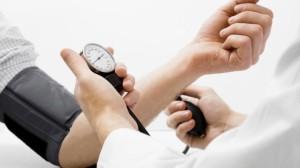 hypertension_56223900