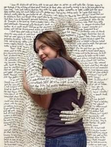 indragostita-de-literatura