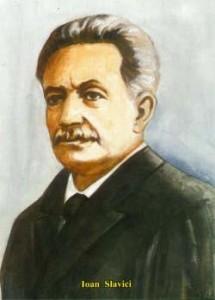 Ioan Slavici - LH2
