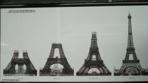 paris_eiffel_tower_building_poster_79649300