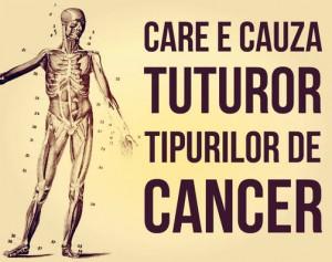 toate_tipurile_de_cancer_8ea21286b8