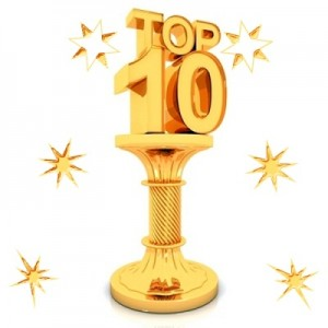 top10bestup14022013