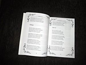 DSC02642da Poetul