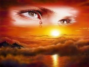 sunt-mai-multe-lacrimi-varsate-pe-pamant-decat-apa_3da0e71501d5c9