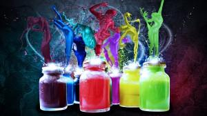 colourr