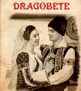dragobete-2014